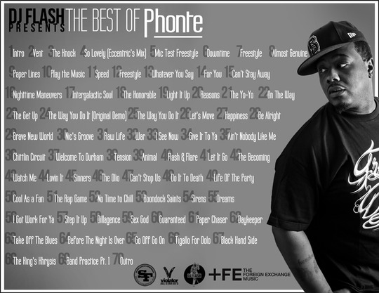 The Best of Phonte Tracklist.jpg